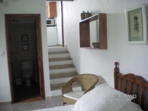 Apartamentos Farragú - Laguna, Апартаменты  Лос-Льянос-де-Аридан - big - 3