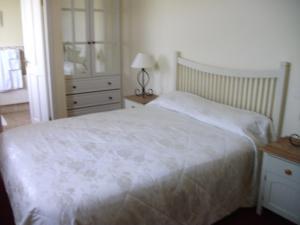 Riverdale Farmhouse, Отели типа «постель и завтрак»  Дулин - big - 3