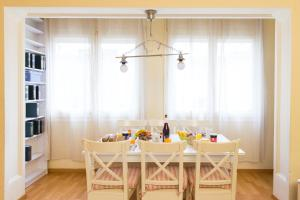 Four-Bedroom Apartment - Mallorca, 423
