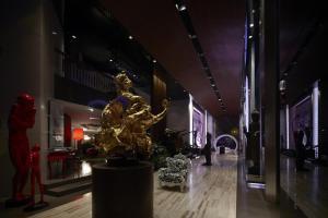 Hotel Éclat Beijing (35 of 51)