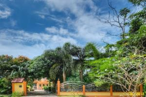 Djast Villa Phuket, Vily  Bang Tao - big - 130