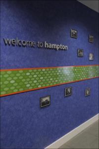 Hampton by Hilton Birmingham Broad Street (1 of 25)