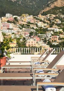 Hotel Marincanto (13 of 74)