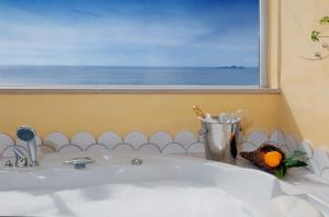 Hotel Marincanto (18 of 74)