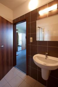 Penzion Ruland, Affittacamere  Brno - big - 10