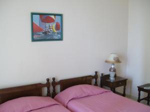 Spiros Apartments - Benitses
