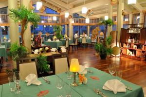 Susesi Luxury Resort, Resort  Belek - big - 95