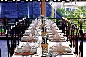 Susesi Luxury Resort, Resort  Belek - big - 96