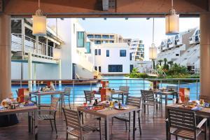 Susesi Luxury Resort, Resort  Belek - big - 97