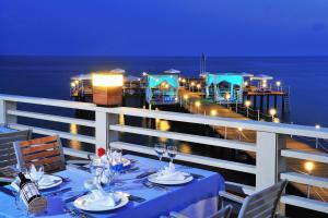 Susesi Luxury Resort, Resort  Belek - big - 98