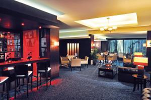 Susesi Luxury Resort, Resort  Belek - big - 101