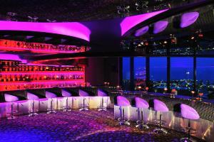 Susesi Luxury Resort, Resort  Belek - big - 102