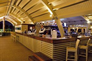 Susesi Luxury Resort, Resort  Belek - big - 104