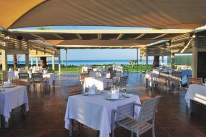 Susesi Luxury Resort, Resort  Belek - big - 112