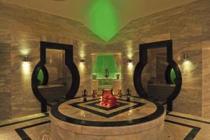 Susesi Luxury Resort, Resort  Belek - big - 123