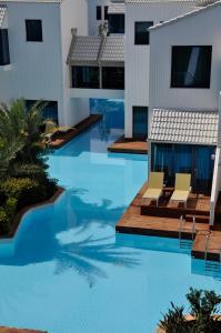 Susesi Luxury Resort, Resort  Belek - big - 133
