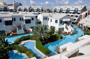 Susesi Luxury Resort, Resort  Belek - big - 135