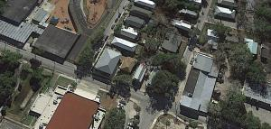 Sweet Orange, Ferienhäuser  St. Augustine - big - 62