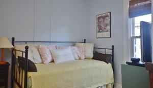 Sweet Orange, Ferienhäuser  St. Augustine - big - 53