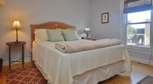 Sweet Orange, Ferienhäuser  St. Augustine - big - 56