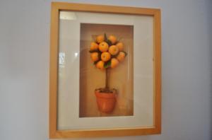 Sweet Orange, Ferienhäuser  St. Augustine - big - 36