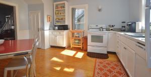 Sweet Orange, Ferienhäuser  St. Augustine - big - 40