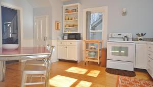 Sweet Orange, Ferienhäuser  St. Augustine - big - 67