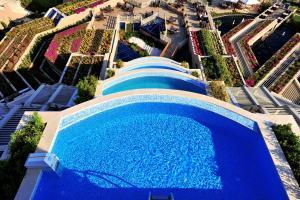 Susesi Luxury Resort, Resort  Belek - big - 6