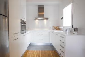Flatsforyou Russafa Design, Appartamenti  Valencia - big - 64