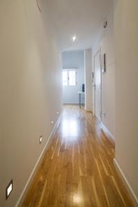 Flatsforyou Russafa Design, Appartamenti  Valencia - big - 65