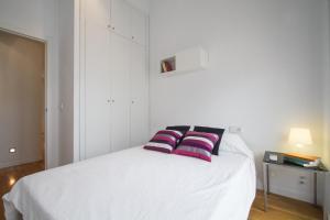 Flatsforyou Russafa Design, Appartamenti  Valencia - big - 66