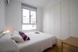 Flatsforyou Russafa Design, Appartamenti  Valencia - big - 70
