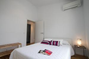 Flatsforyou Russafa Design, Appartamenti  Valencia - big - 67