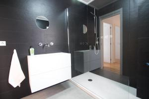 Flatsforyou Russafa Design, Appartamenti  Valencia - big - 68