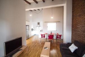 Flatsforyou Russafa Design, Appartamenti  Valencia - big - 72