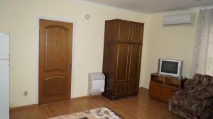 Prostor Guest House, Penziony  Loo - big - 46