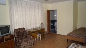 Prostor Guest House, Penziony  Loo - big - 16