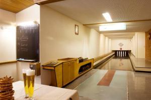 Hotel Landgasthof Hirschen
