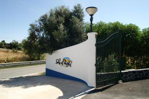 Quinta Solar da Portela