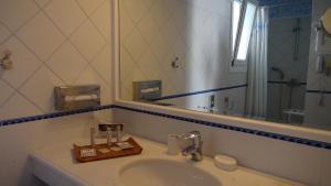 Harmony Boutique Hotel(Mykonos)
