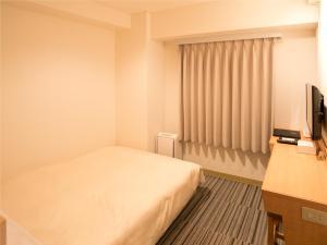 Premier Hotel Cabin Matsumoto, Отели эконом-класса  Мацумото - big - 7