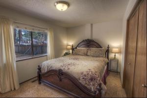 Gambrel Home, Prázdninové domy  South Lake Tahoe - big - 15