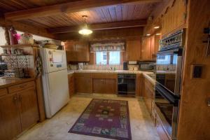 Los Angeles Avenue Holiday home, Prázdninové domy  South Lake Tahoe - big - 16