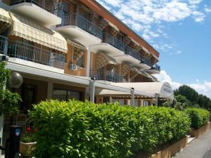 Residenza Hotel Garden - AbcAlberghi.com