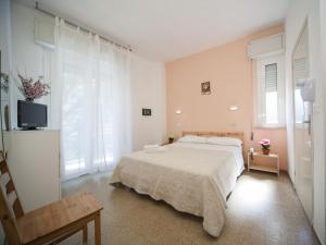 Hotel Colombo - AbcAlberghi.com