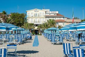 Hotel Poseidon e Nettuno - AbcAlberghi.com