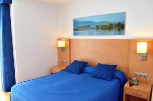 Foto del hotel  Hotel del Port