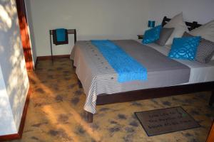 Dom z 1 sypialnią