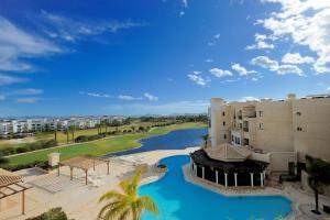 Hotel La Torre Golf Resort & Spa, Hotely  Torre-Pacheco - big - 39