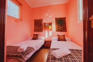 Ático del Marinero, Appartamenti  Cadice - big - 13